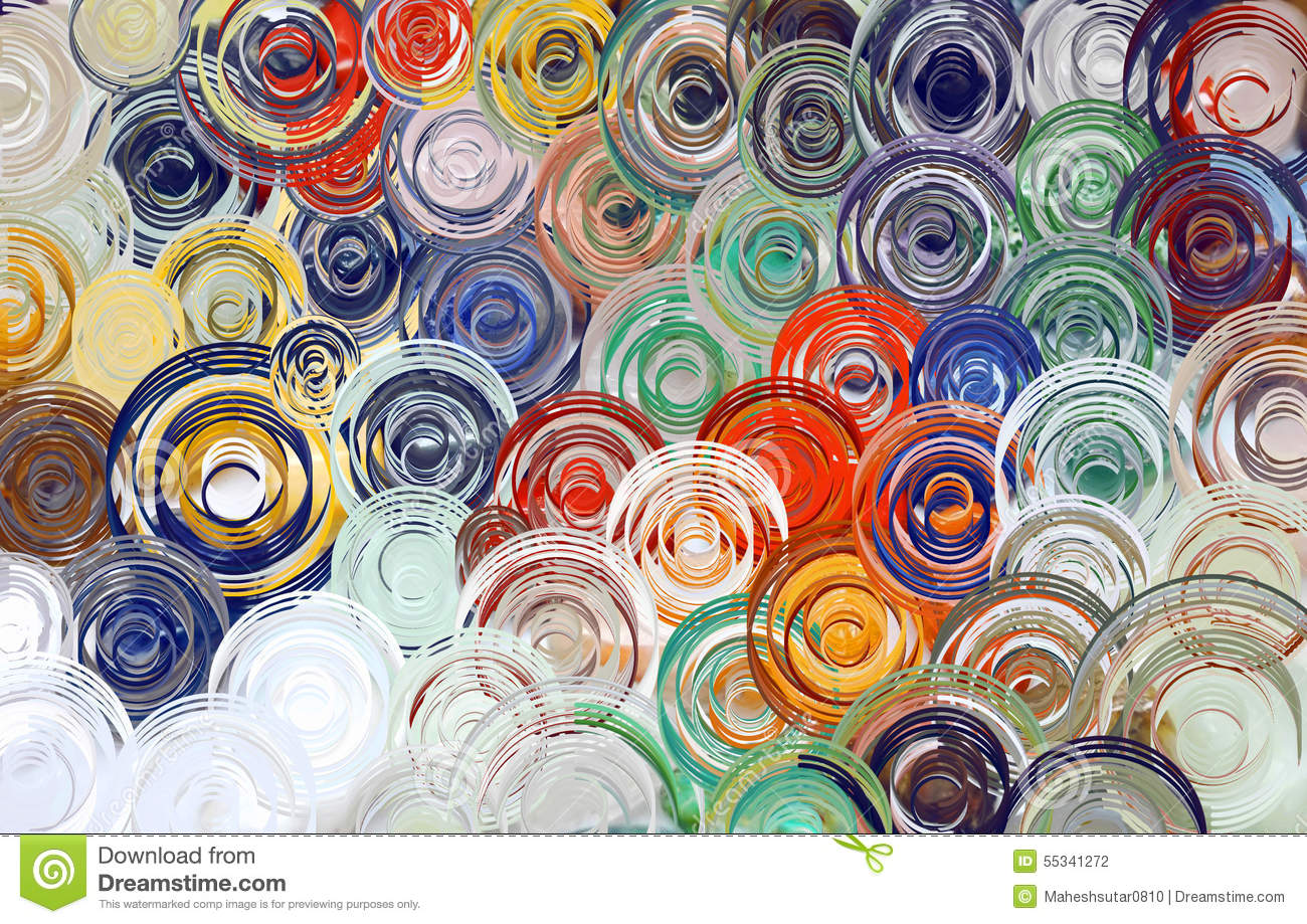 Must see Wallpaper Marble Swirl - abstract-art-swirl-colorful-background-wallpaper-grunge-55341272  Collection_894020.jpg