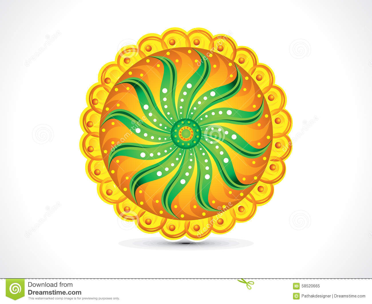 rangoli abstract background wallpapers - photo #21