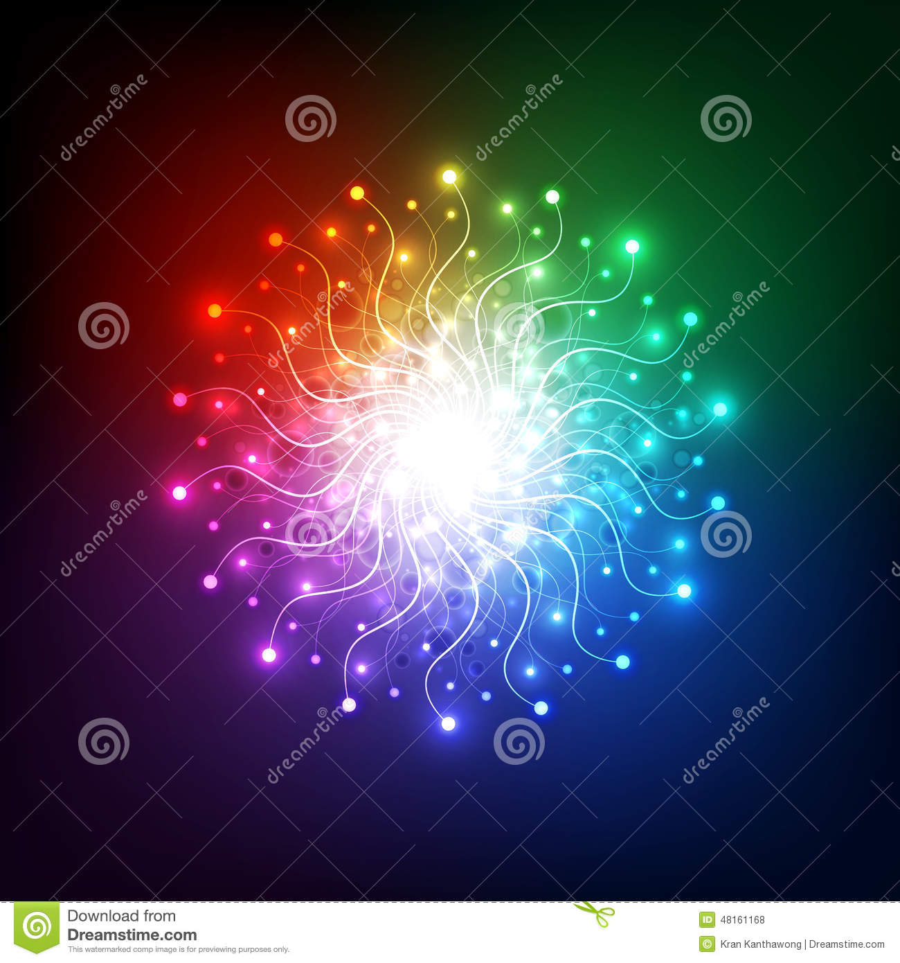 chakra map with Stock Illustration Abstract Aura Light  Work Tech Vector Background Illustration Image48161168 on 2212113022 also Paddle And Pedal Bears Ears National Monument additionally Stock Photography Ganesha Painting Hindu God Multicolor Image34252542 in addition Newsletter411 further Naruto.