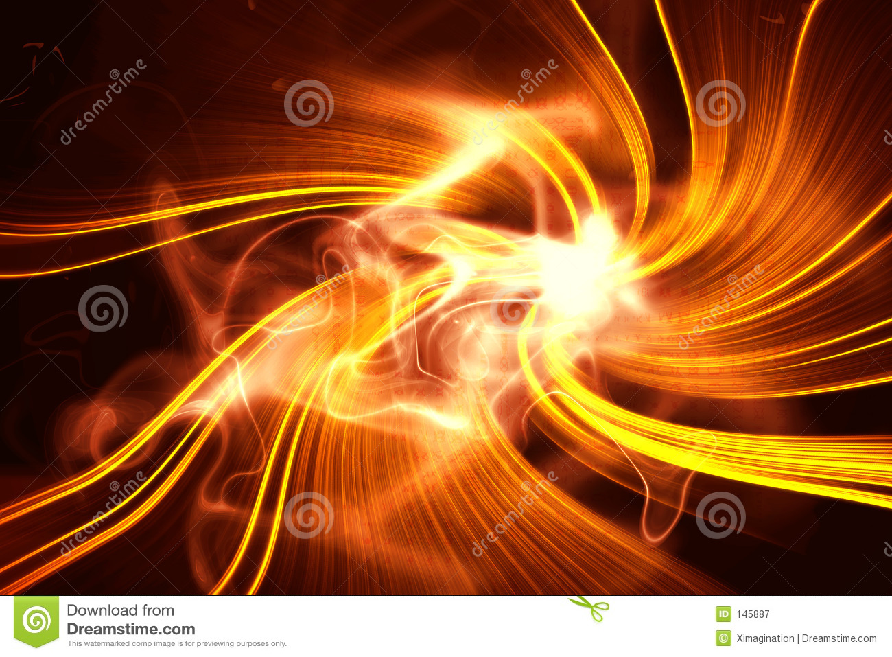Abstract Sports Background Royalty Free Stock Image: Abstract Background Royalty Free Stock Photography