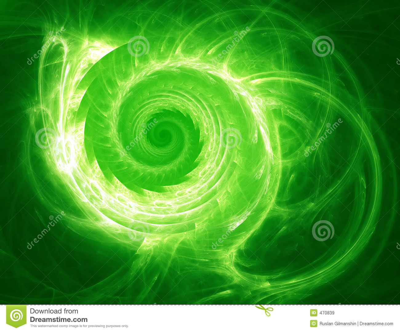 Download Abstract background stock illustration. Illustration of green - 470839