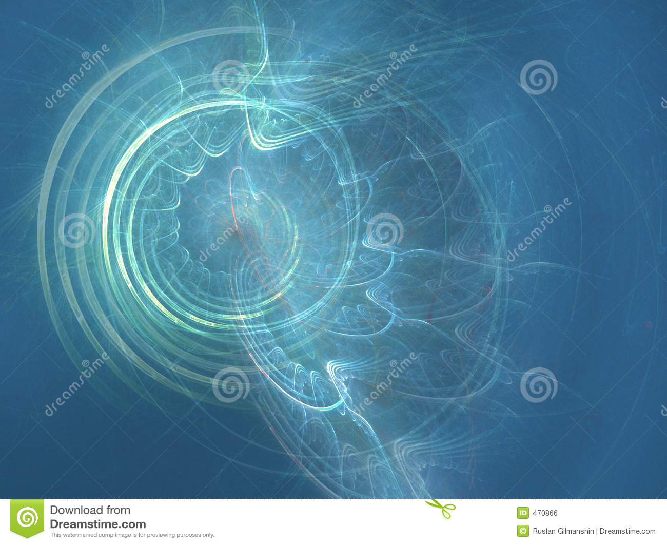 Download Abstract background stock illustration. Illustration of glass - 470866