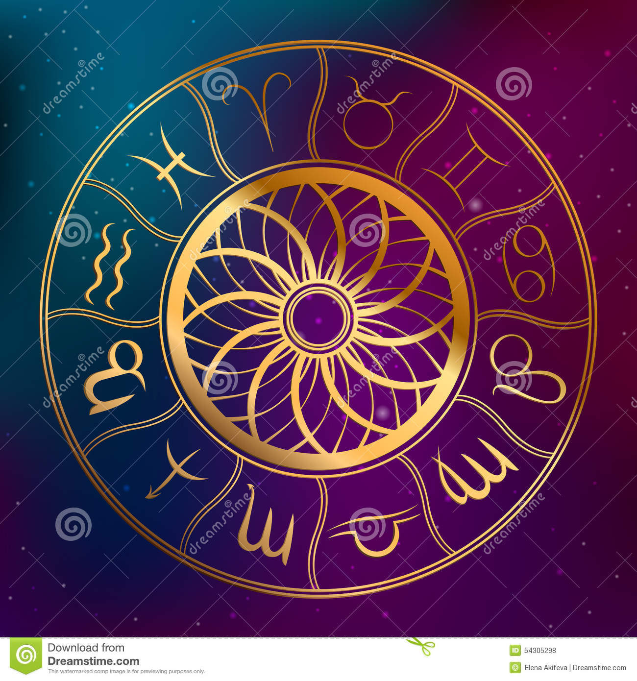 abstract-background-astrology-concept-horoscope-zodiac-signs-illustration-vector-54305298.jpg