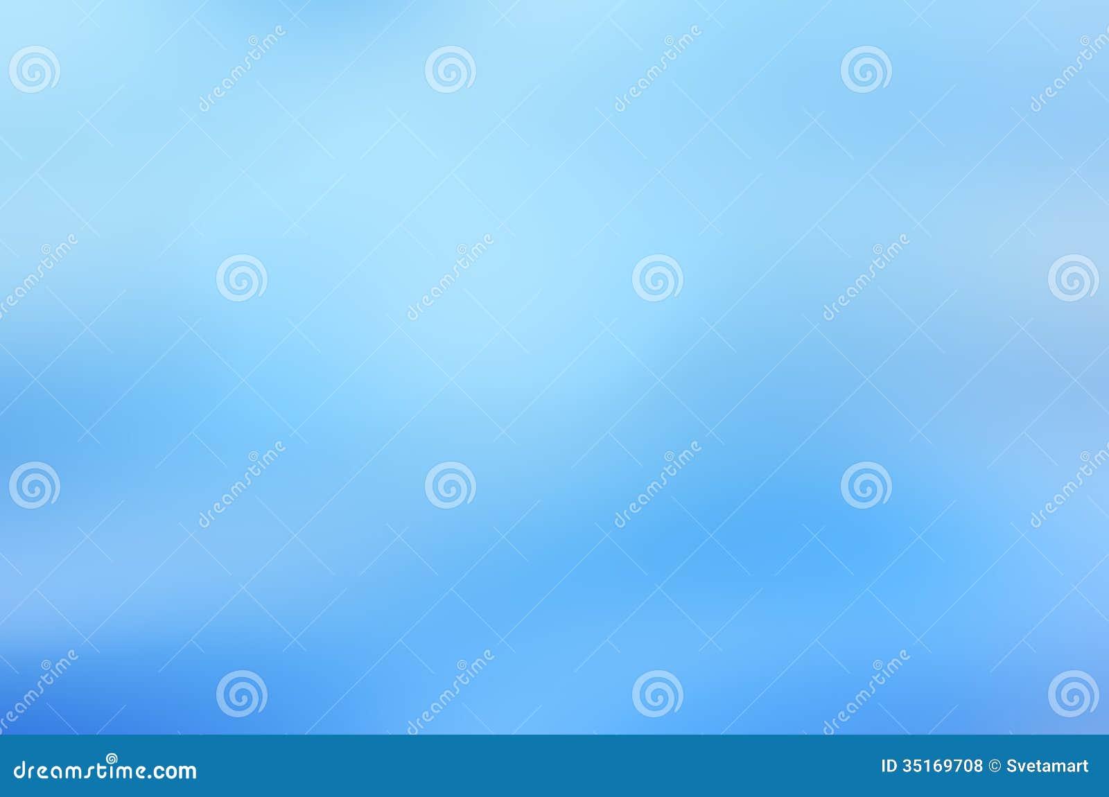background images for websites in blue color www