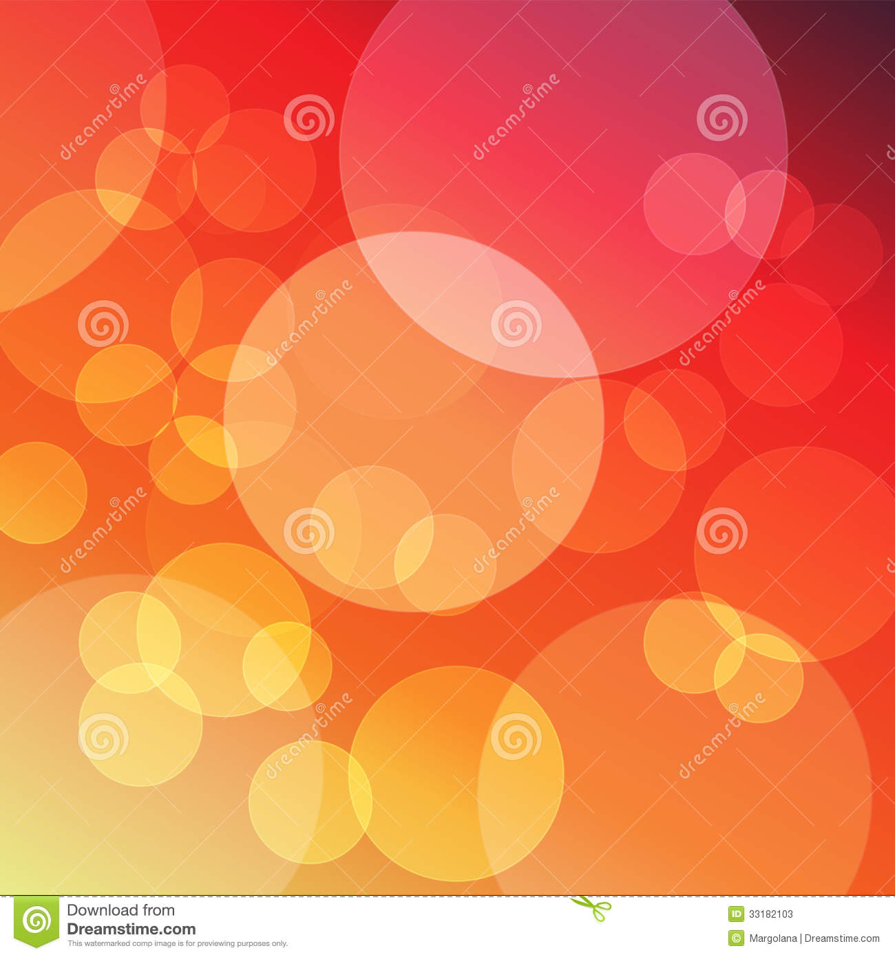 abstract background blur circle - photo #31