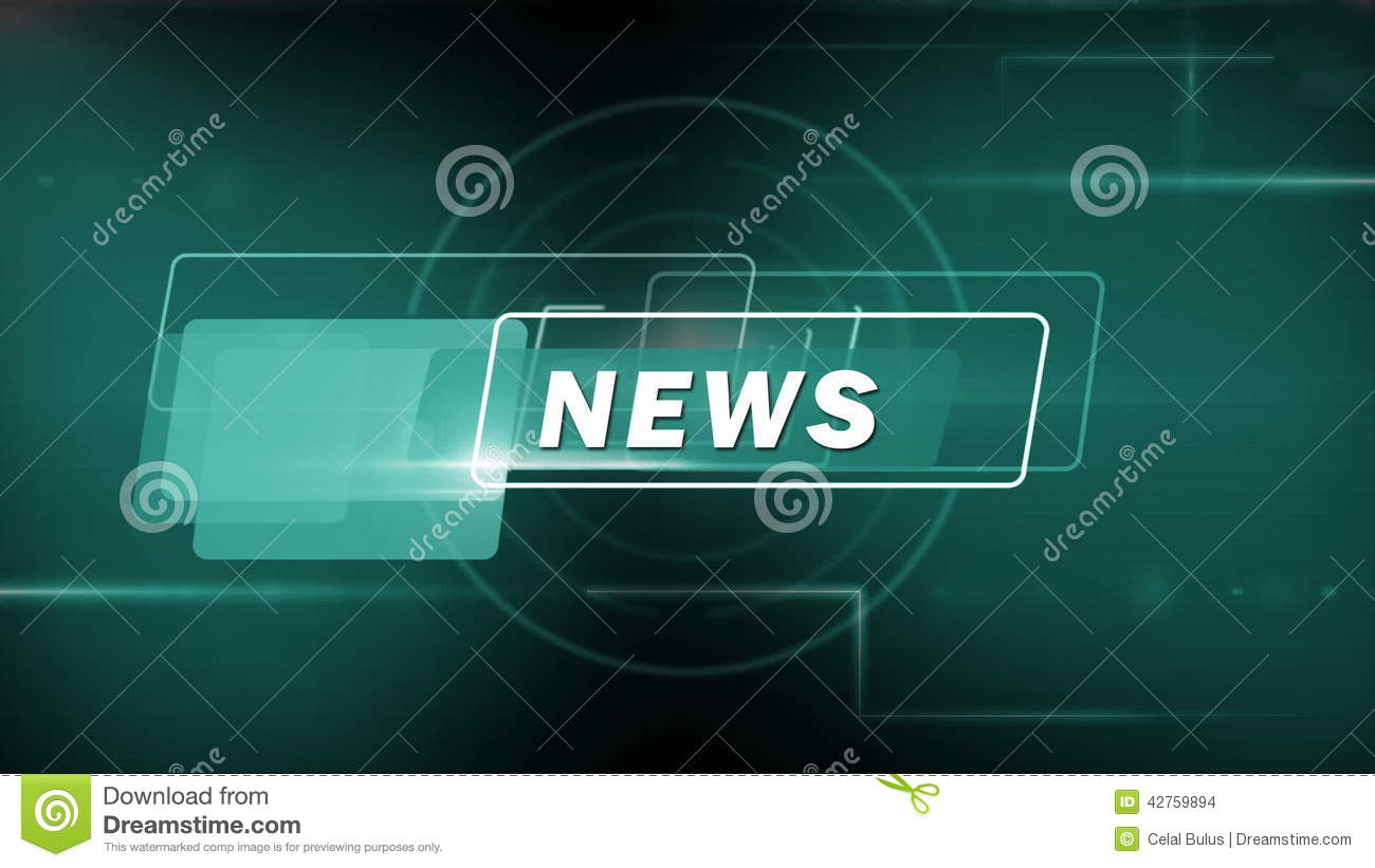 Breaking News  Shutterstock