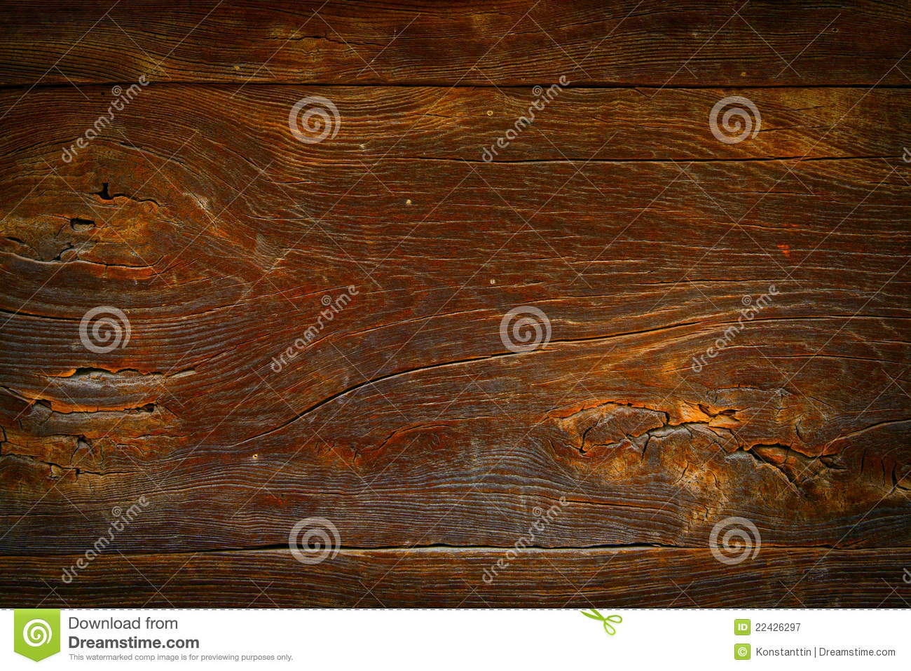 Abstract background brown wood texture