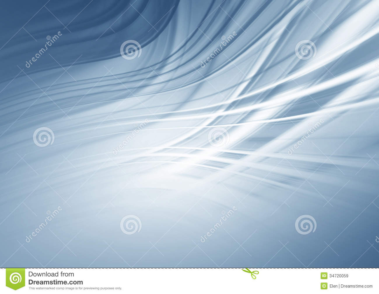 Abstract background for business card stock illustration abstract background for business card reheart Gallery