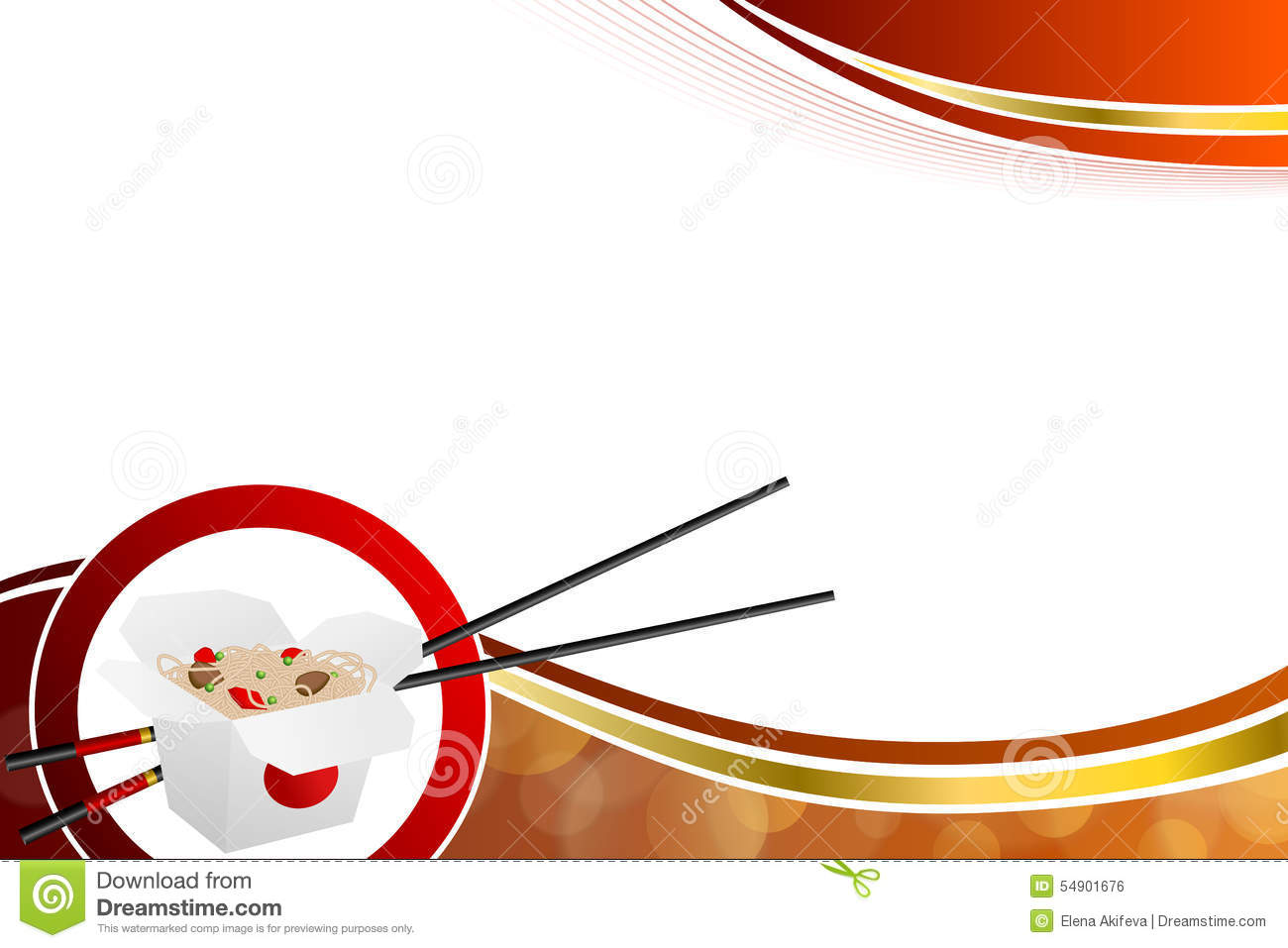 chinese food background - photo #9