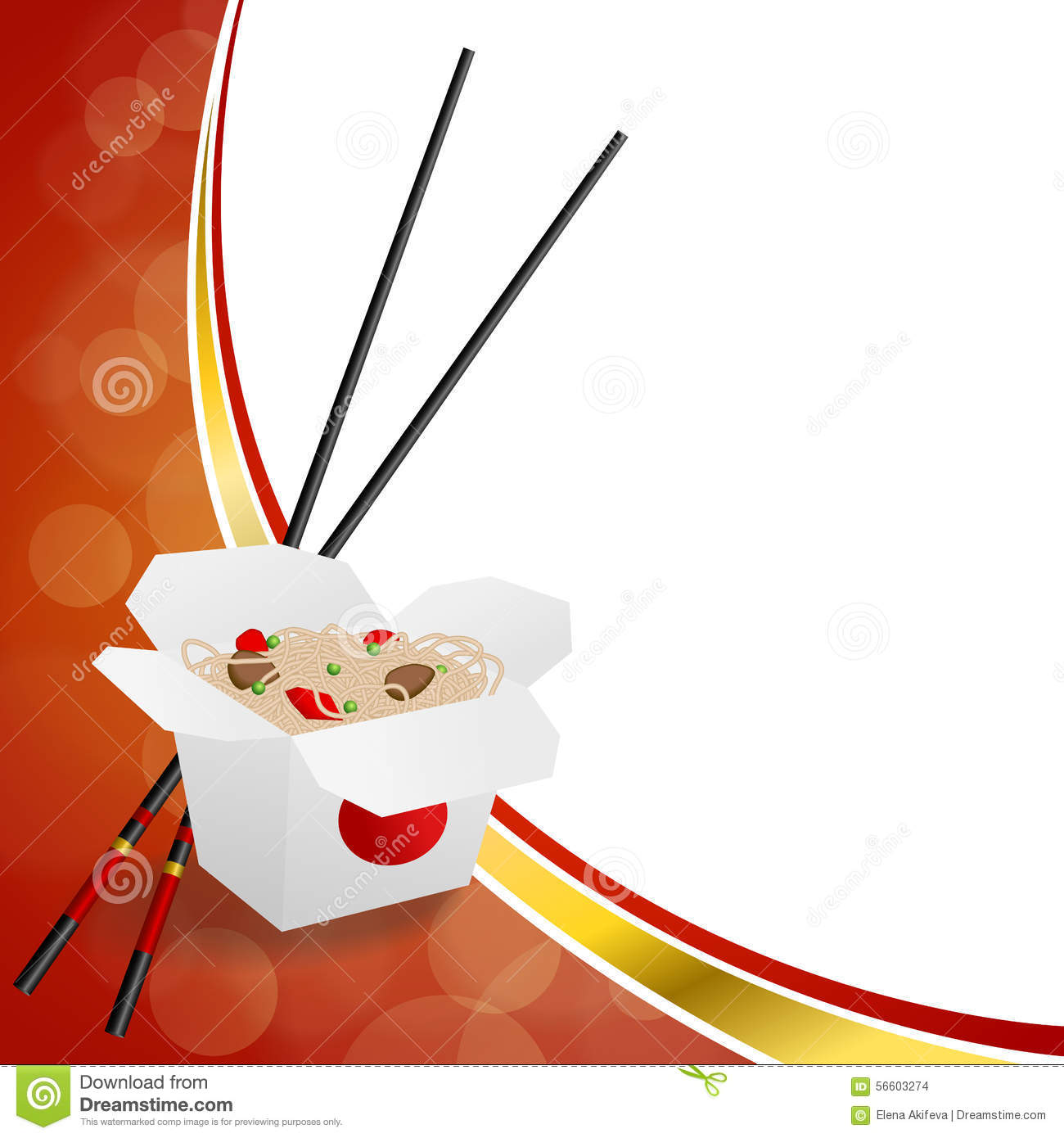 chinese food background - photo #1