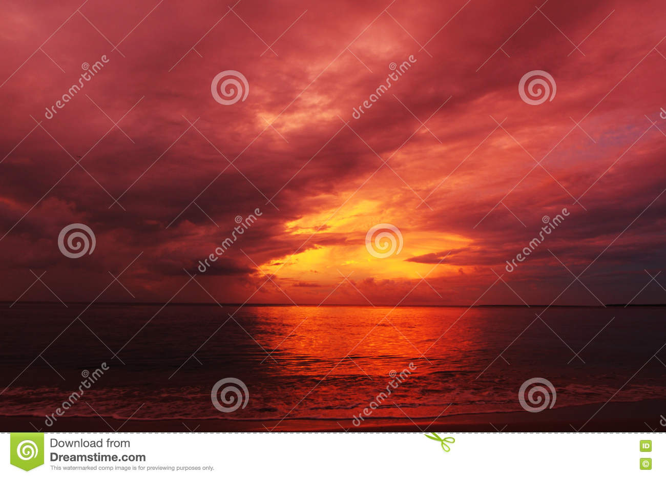 background stock photos royalty free stock images