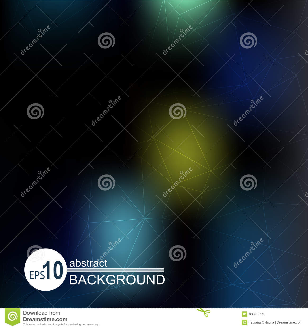 Abstract background-06