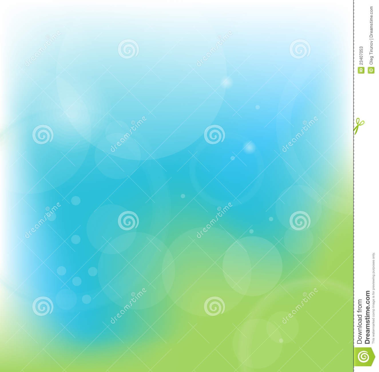 abstract background for design business card stock vector