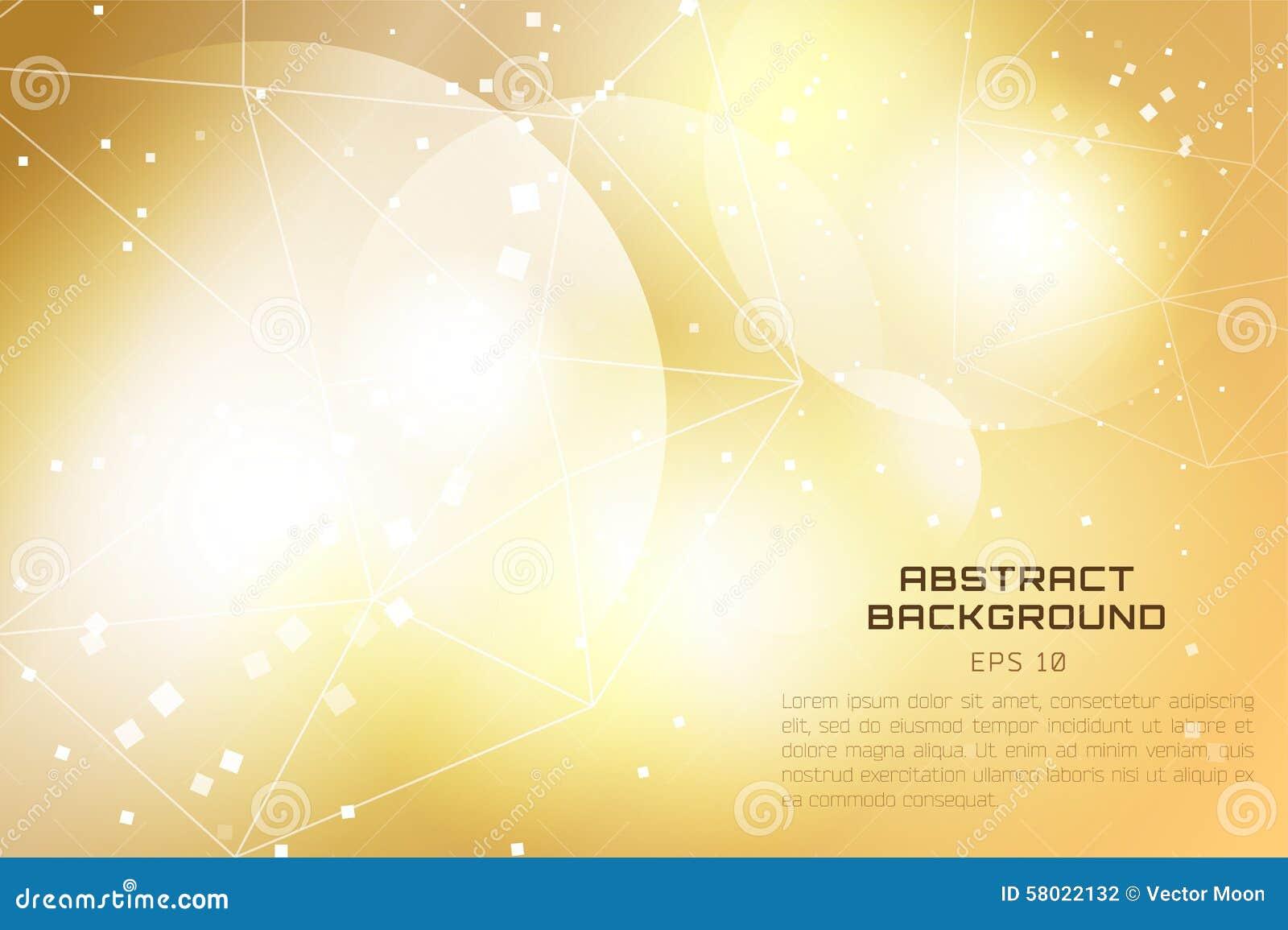 Download 600 Wallpaper Abstrak Bokeh  Terbaru