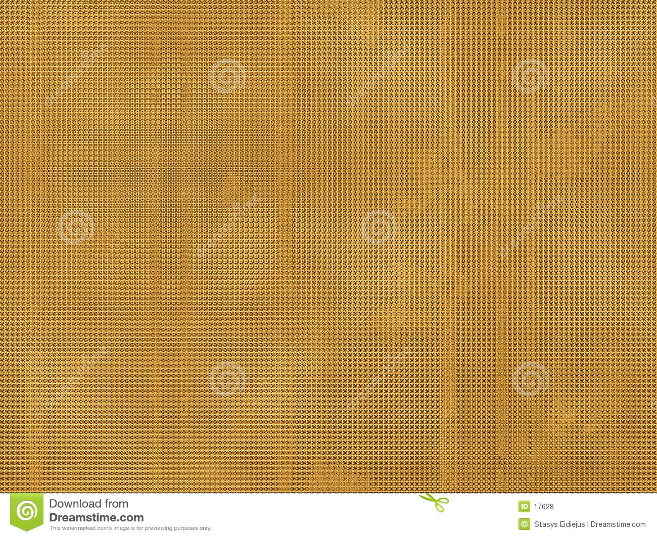 Abstract background- detailed dotted texture