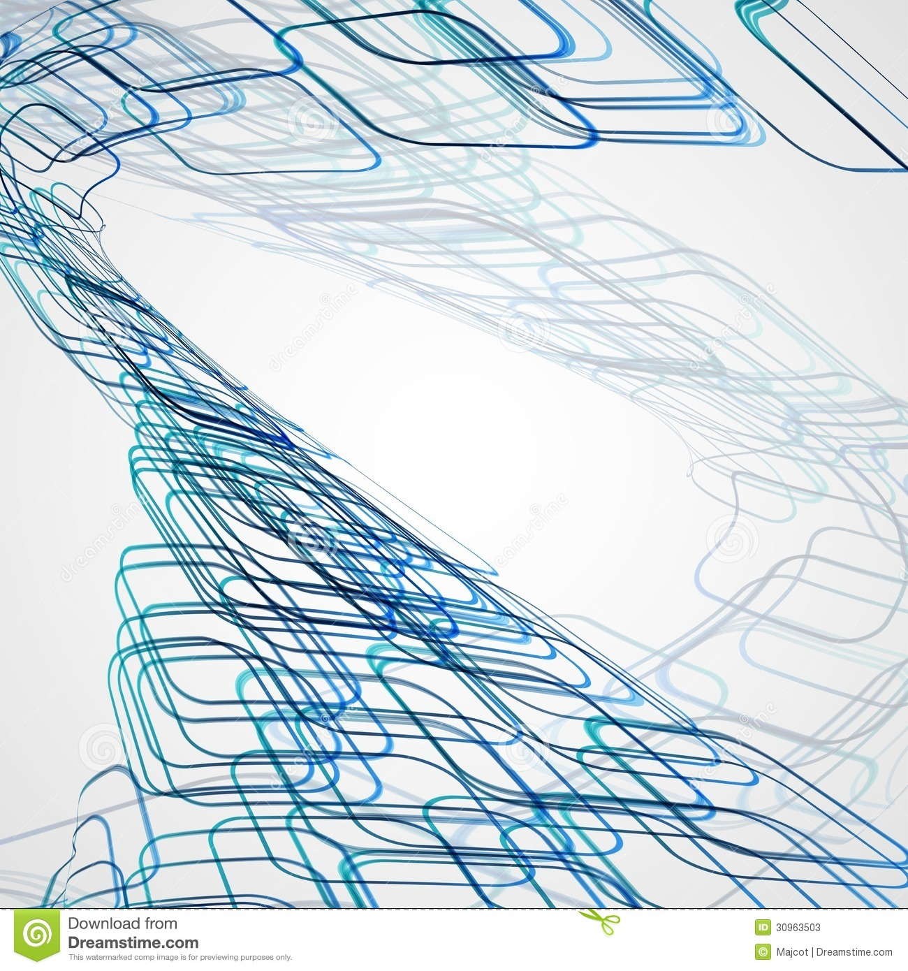 HD wallpapers free vector backgrounds abstract
