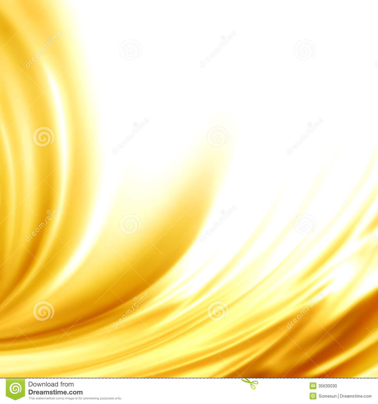 c61f4f50c9d Abstract Background Golden Silk Frame Vector Stock Illustrations – 888  Abstract Background Golden Silk Frame Vector Stock Illustrations