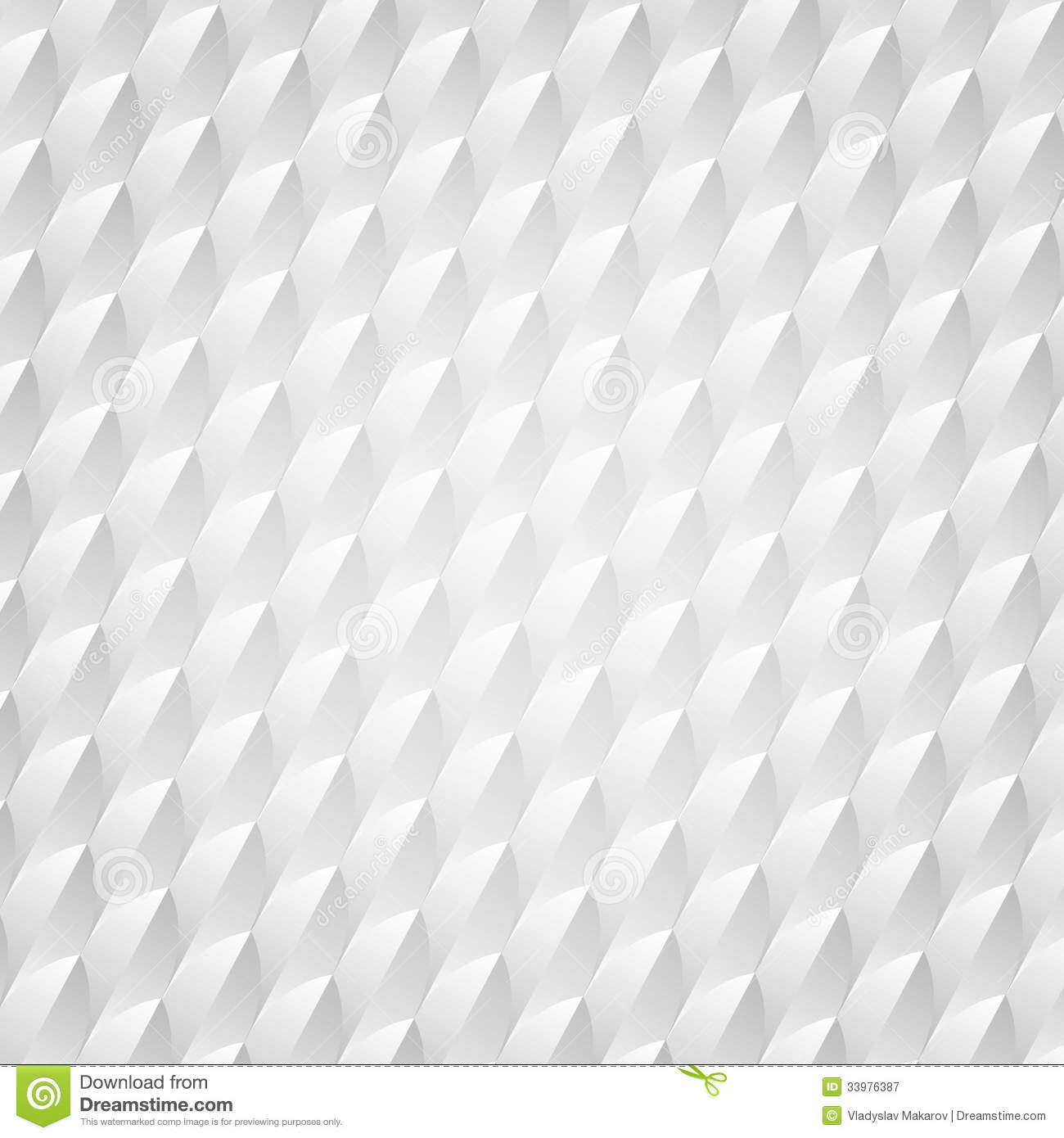 Abstract Background Stock Vector. Illustration Of Painting