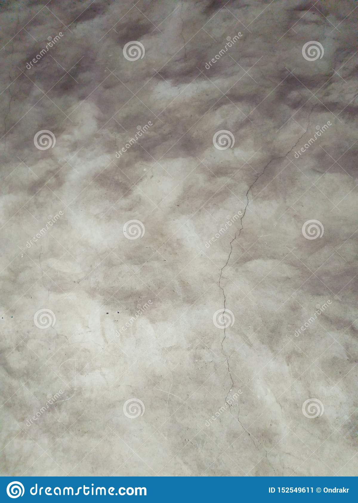 Abstract background grey mortar