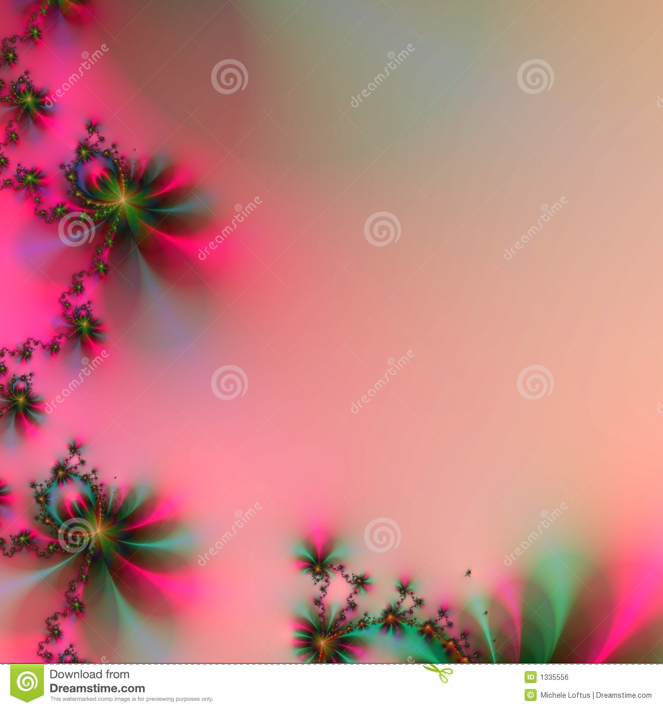 abstract background holiday pattern template design stock