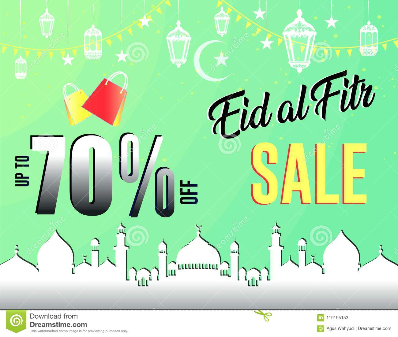 Abstract background for islamic greeting eid mubarak stock abstract background for islamic greeting eid mubarak m4hsunfo