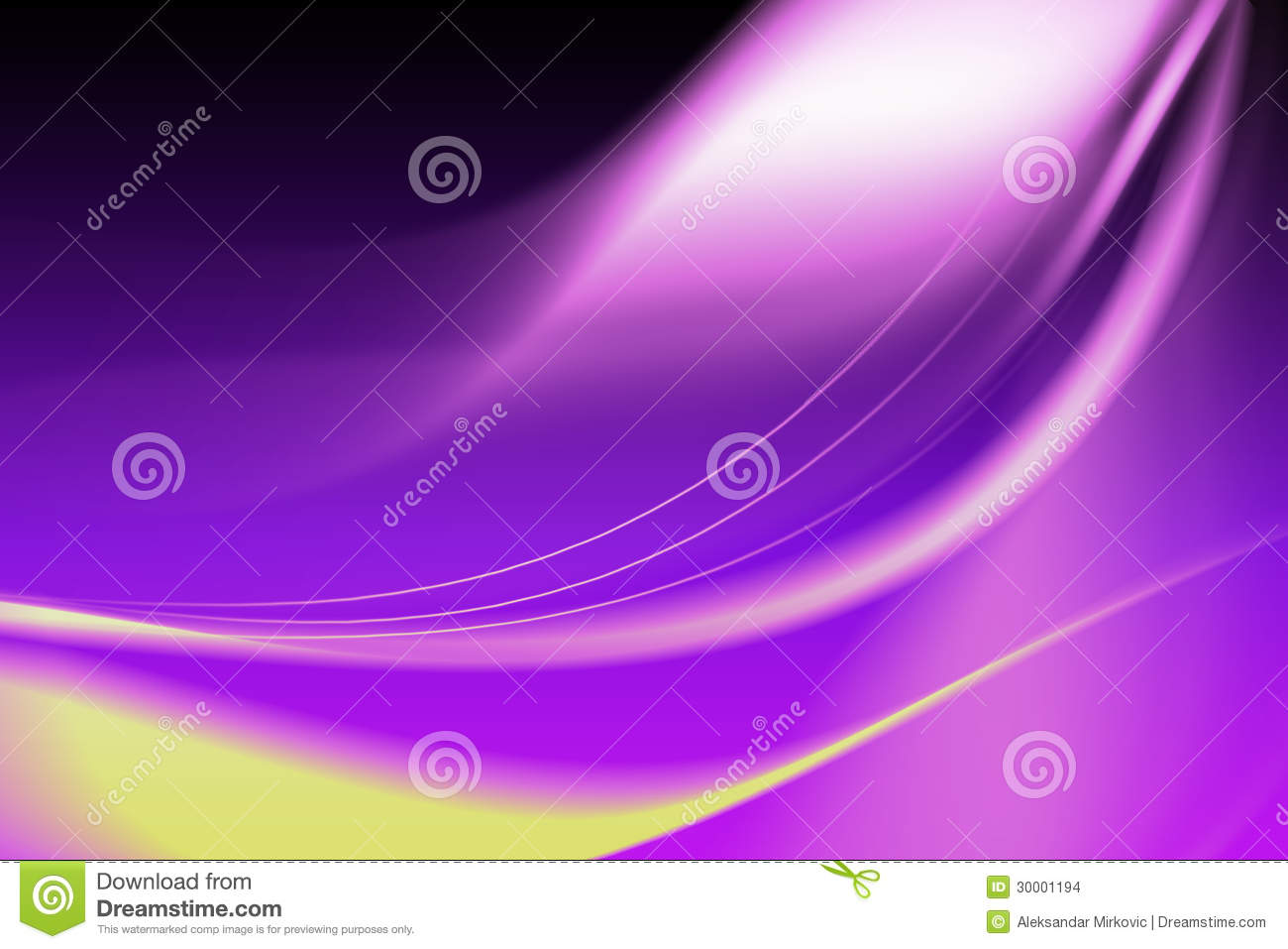 background purple ground abstract - photo #27