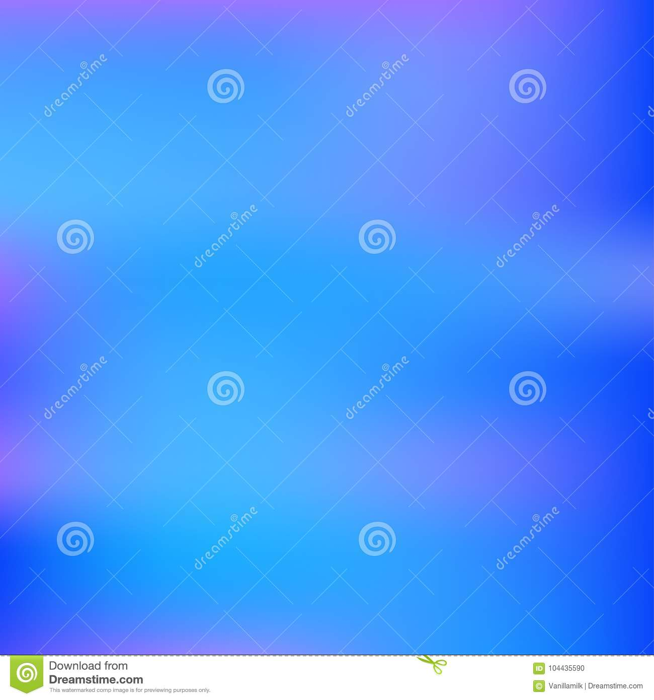 Abstract mesh gradient pattern background for card