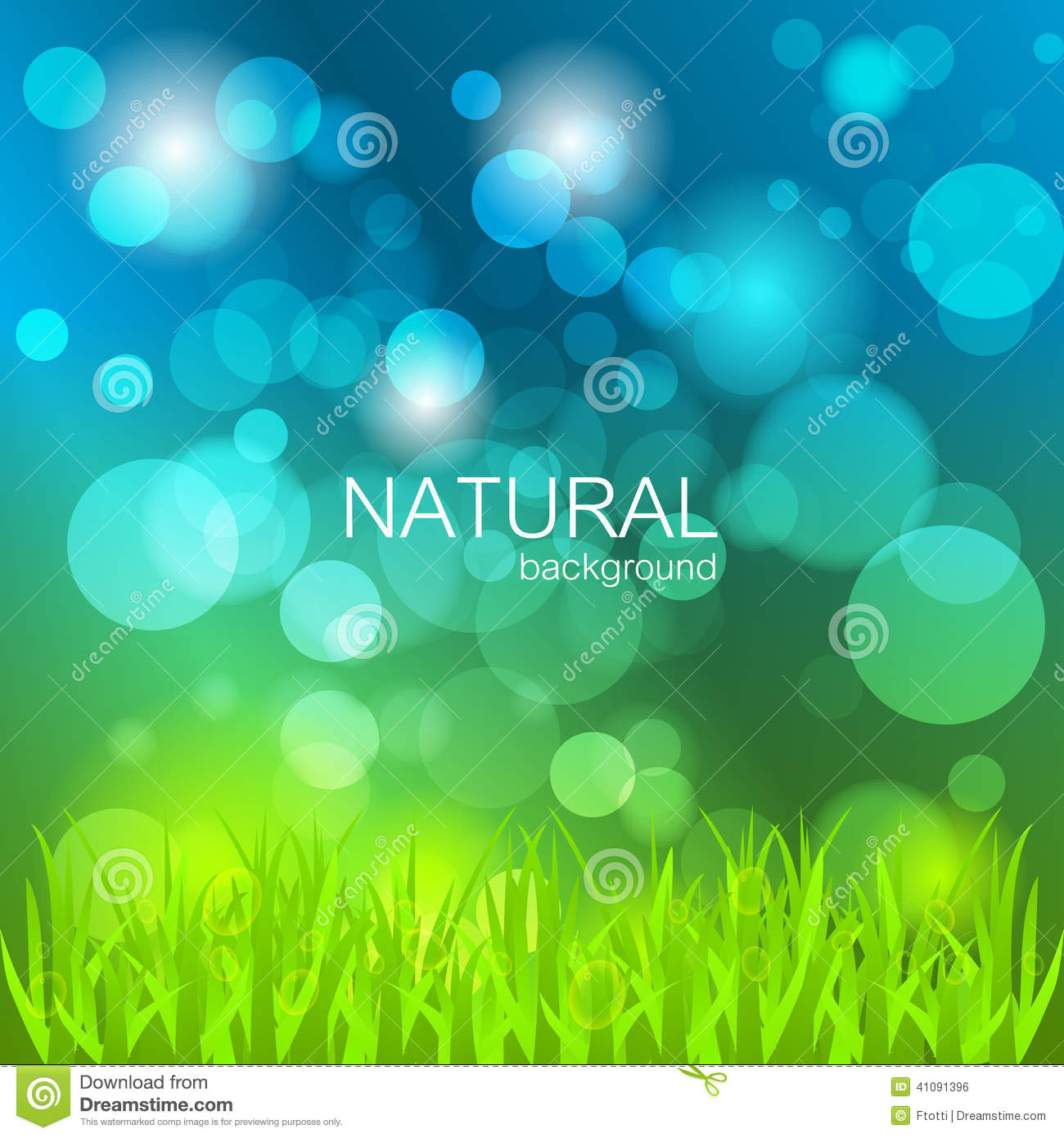 Poster design nature - Abstract Background Content Design Nature Poster
