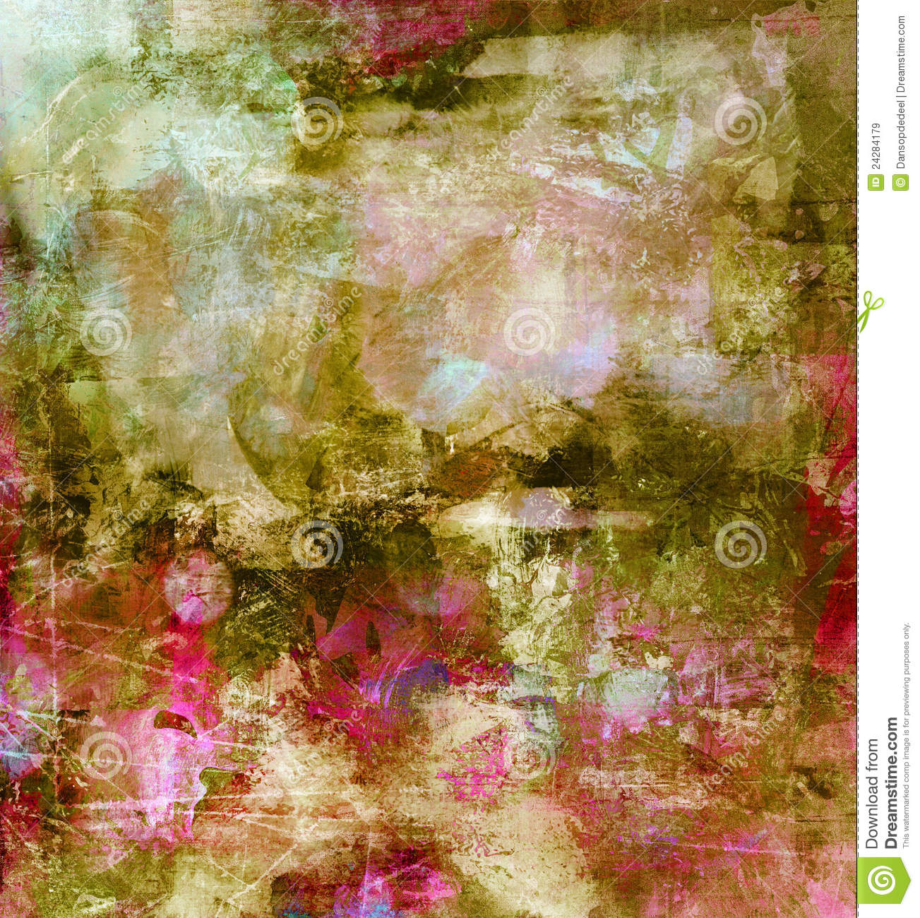 abstract painting background twenty - photo #27