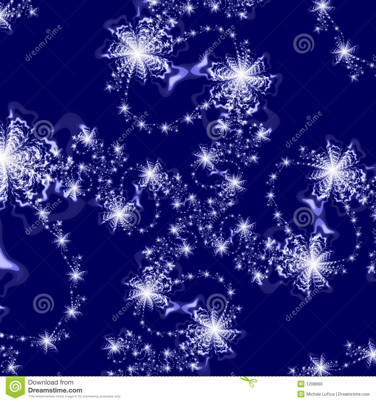 abstract background pattern of silver stars on dark blue. Black Bedroom Furniture Sets. Home Design Ideas