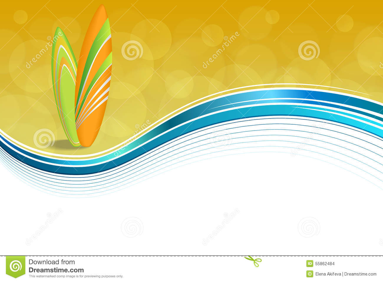 Unduh 77 Koleksi Background Vector Orange Green Terbaik