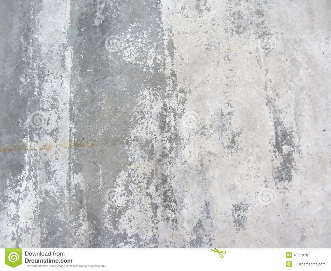 Gray Shades wallpaper shades of gray royalty free stock photography - image