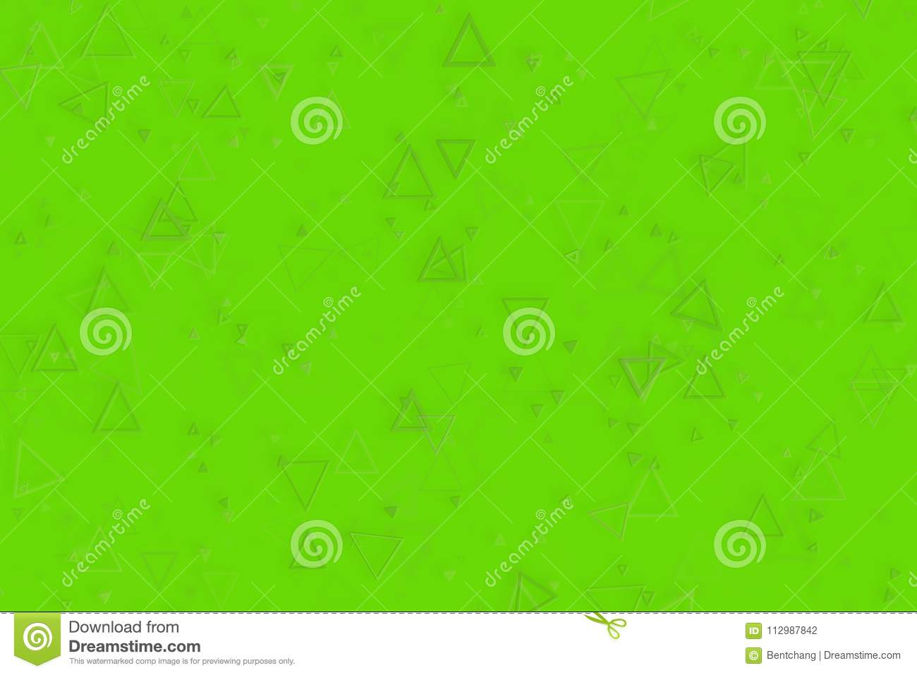 Abstract background with shape. Pattern, effect, surface, template & digital.