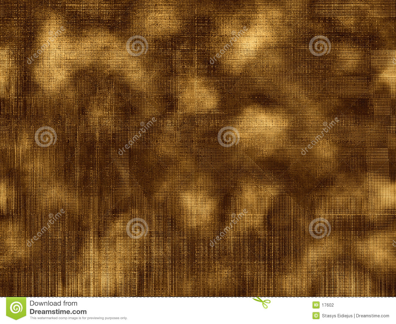 Abstract background- small and detailed texture