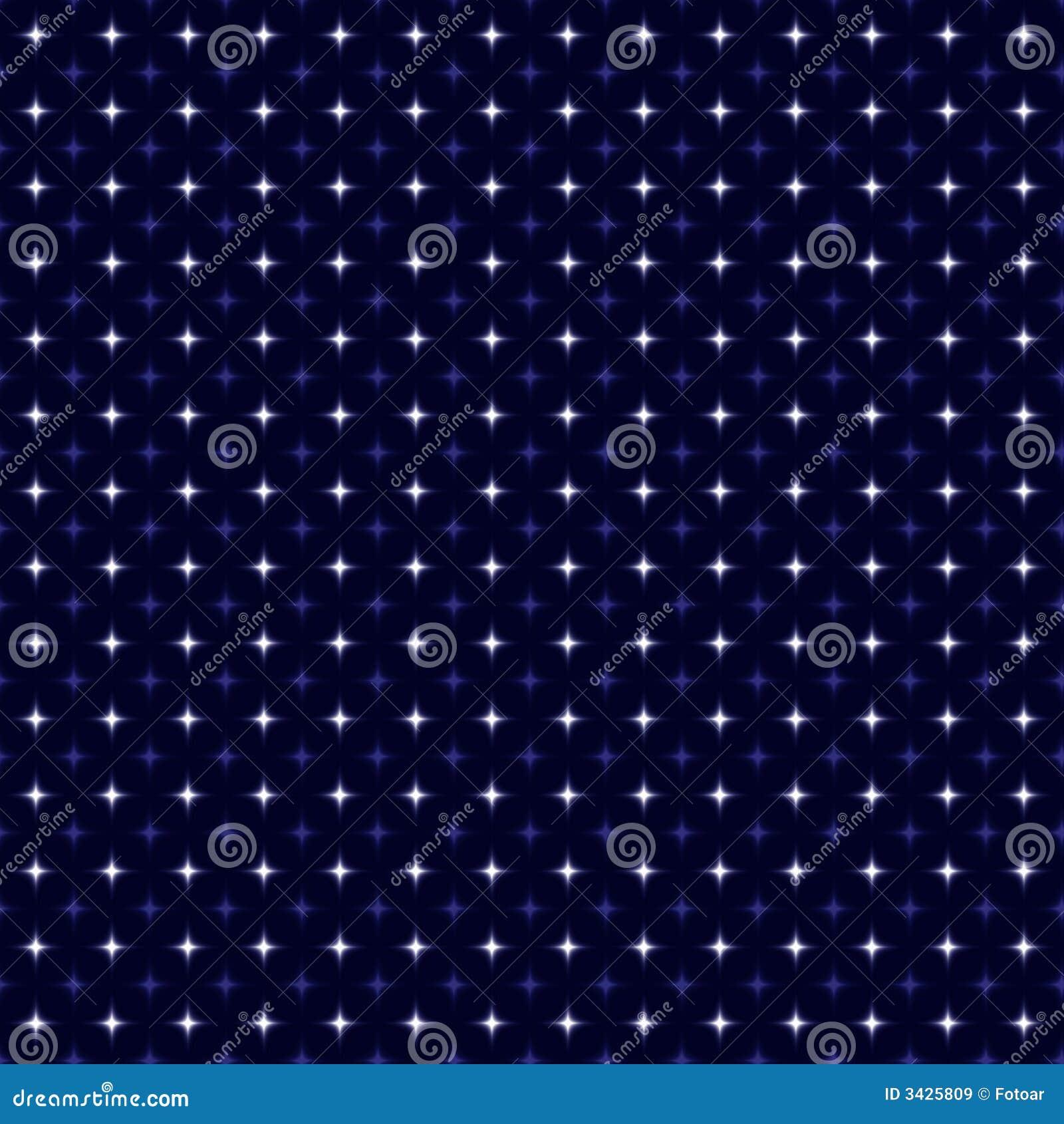 abstractstars abstract stars patterns - photo #16