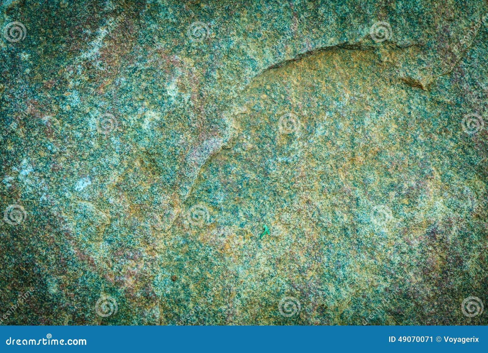 green grunge texture thumb - photo #32