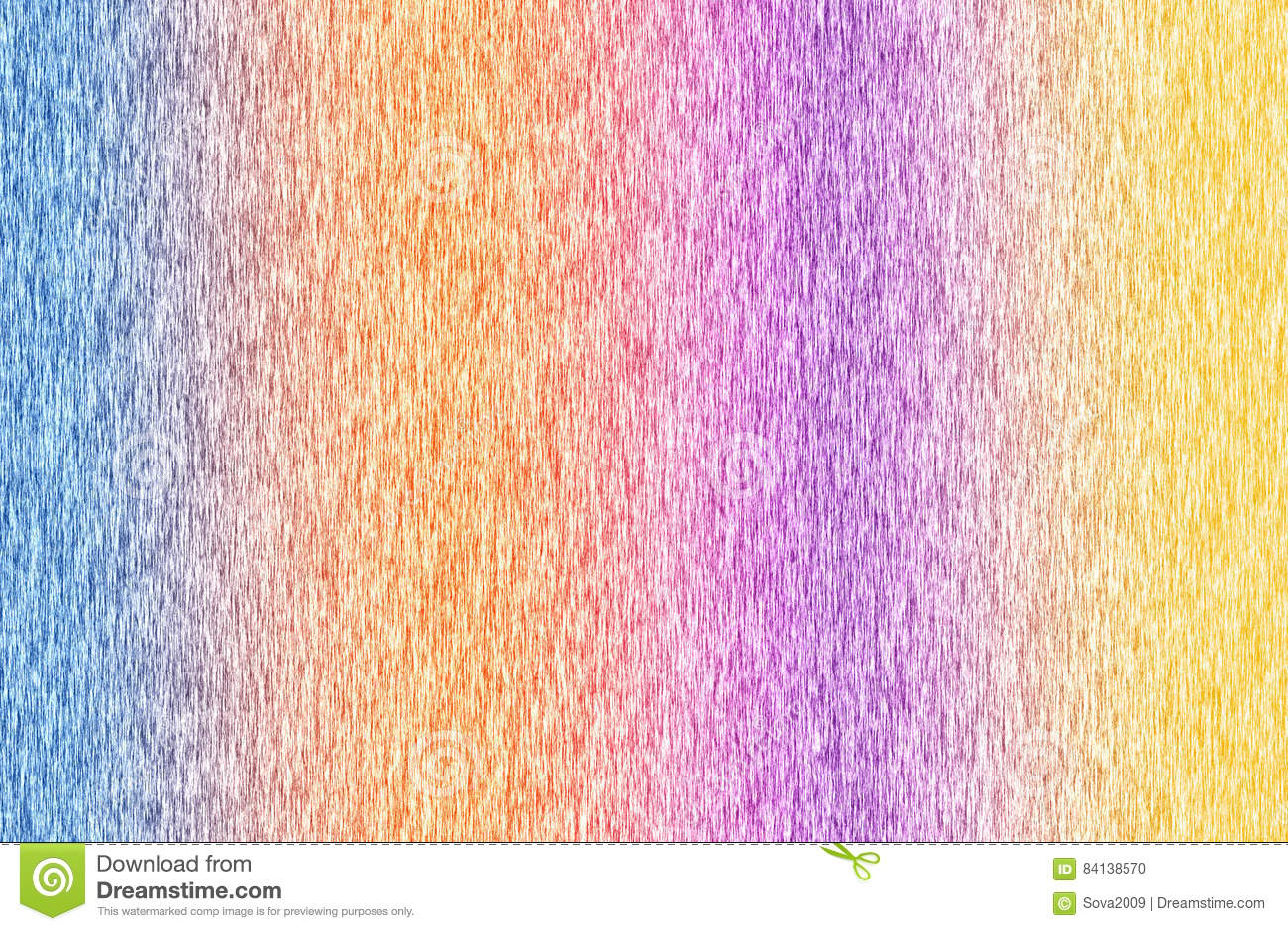 Colored Pencil Shading Photos Free Royalty Free Stock Photos From Dreamstime
