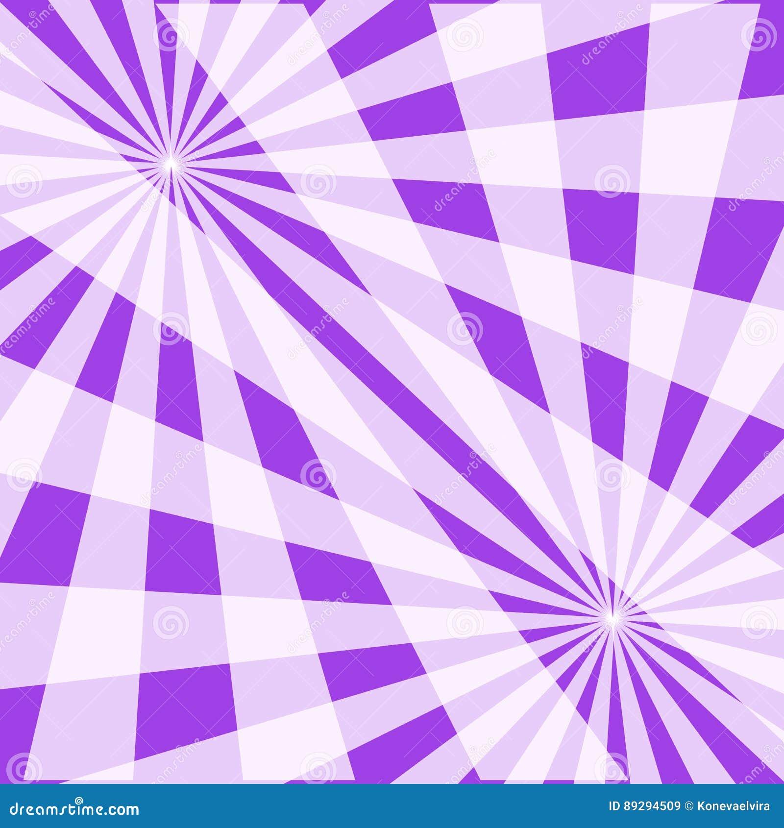 1c6e5dd1abd Abstract Background. Sun Pattern Stock Illustration - Illustration ...