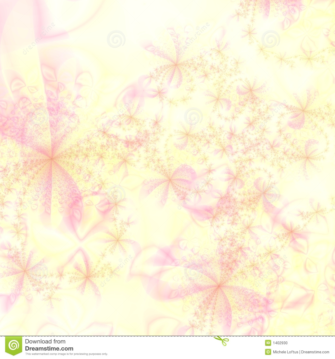 Abstract Background Template Design Or Wallpaper Stock