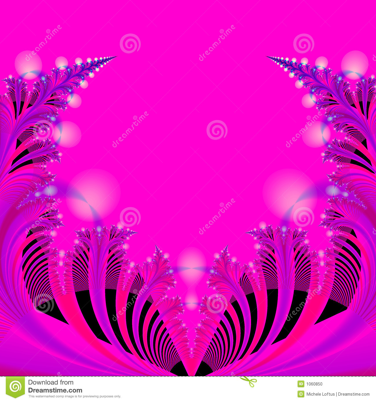 hot pink and blue backgrounds - photo #17