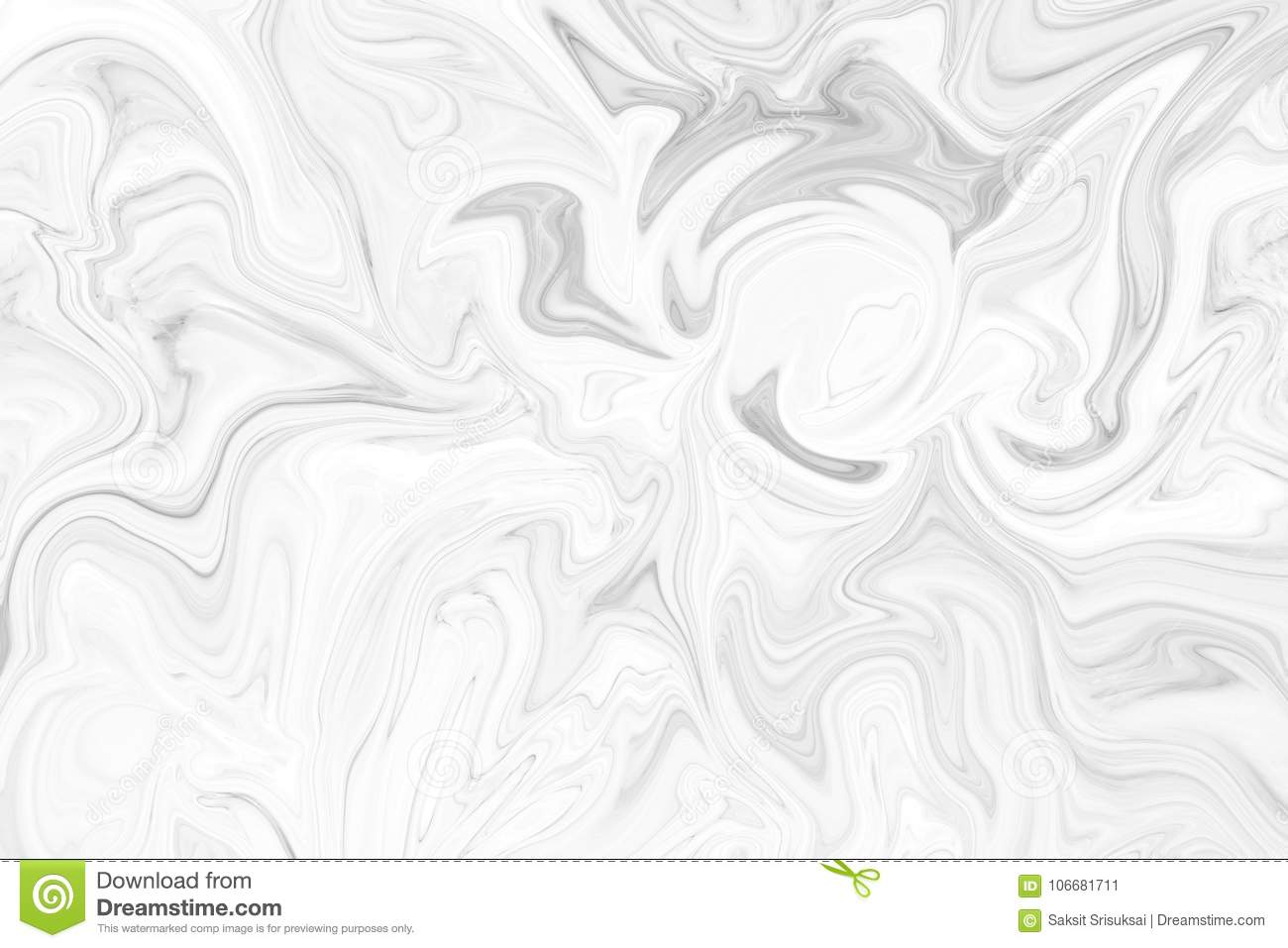 Great Wallpaper High Resolution Marble - abstract-background-watercolor-wash-white-marble-pattern-texture-natural-interiors-stone-wall-design-art-wo-high-resolution-106681711  Best Photo Reference_572699.jpg