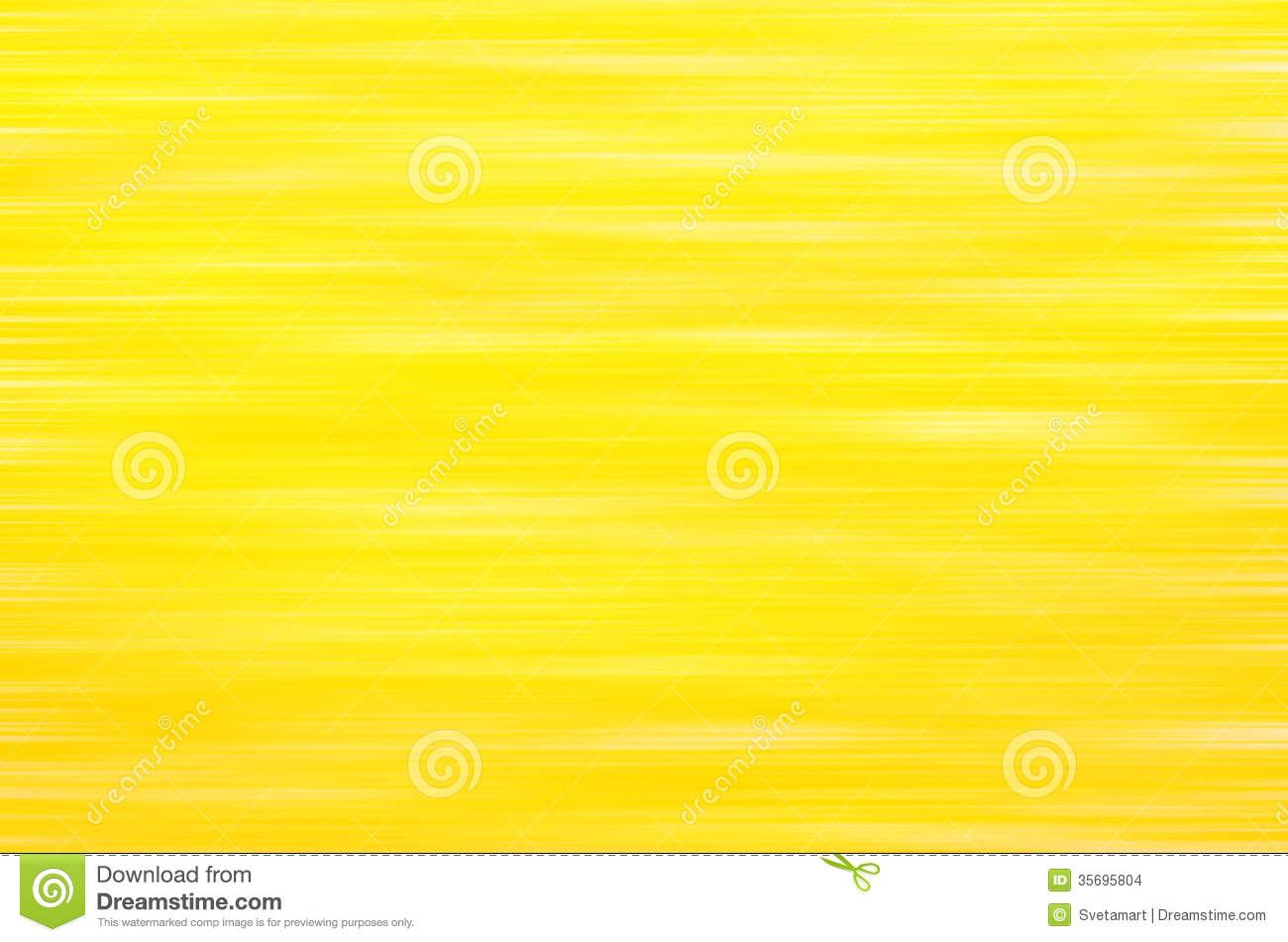 Yellow Colors Abstract Background Yellow Color Stock Images  Image 35695804