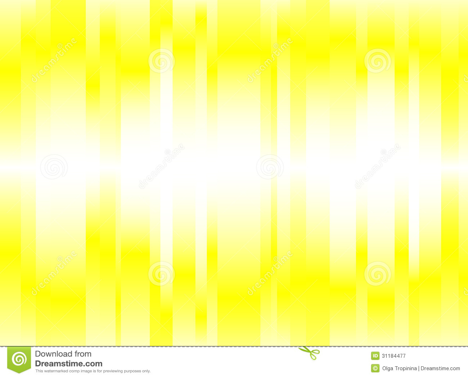 yellow rays vector - photo #32