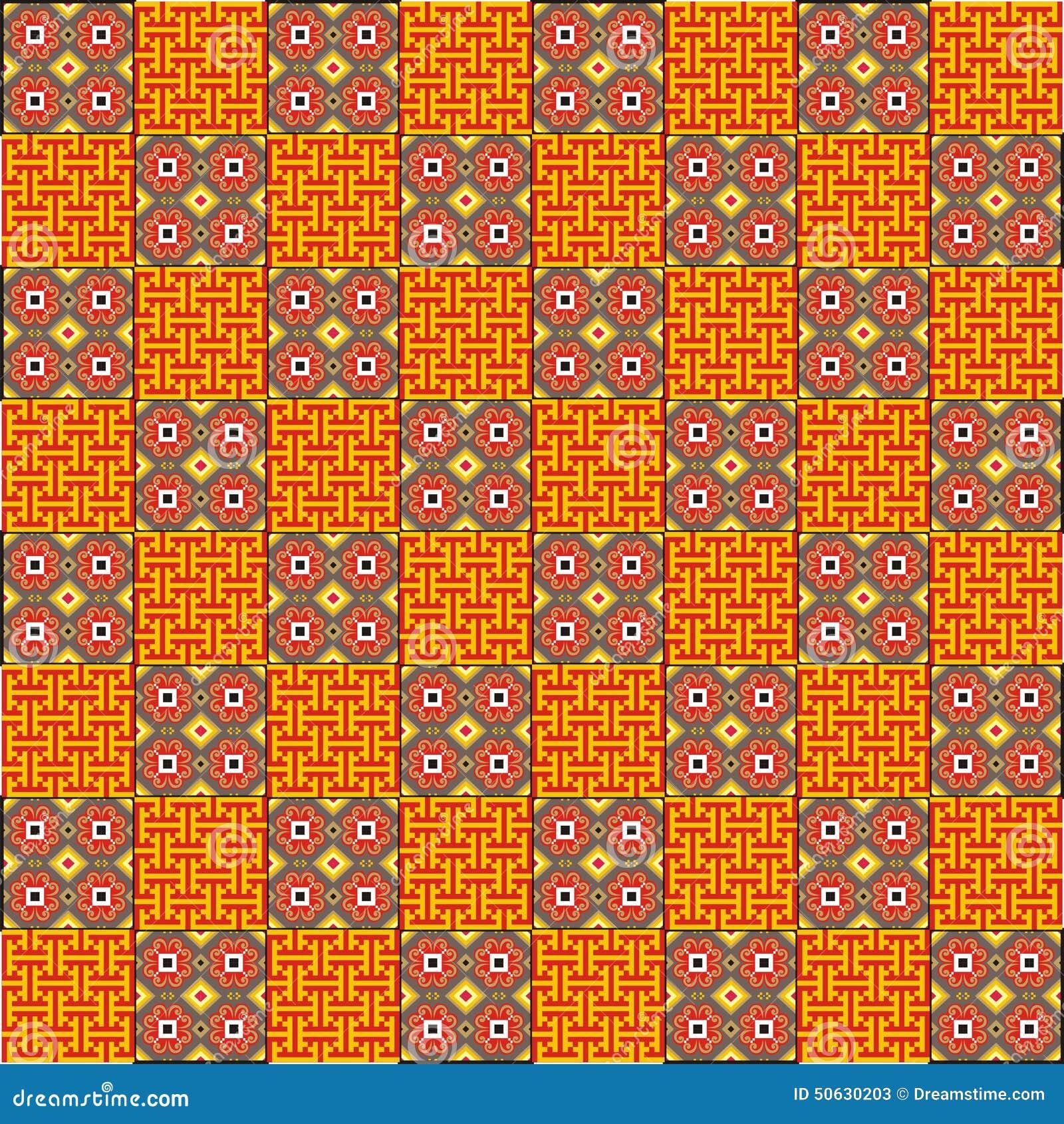 Batik design royalty free stock photos image 29546988 - Abstract Batik Decoration Motif Stock Photos