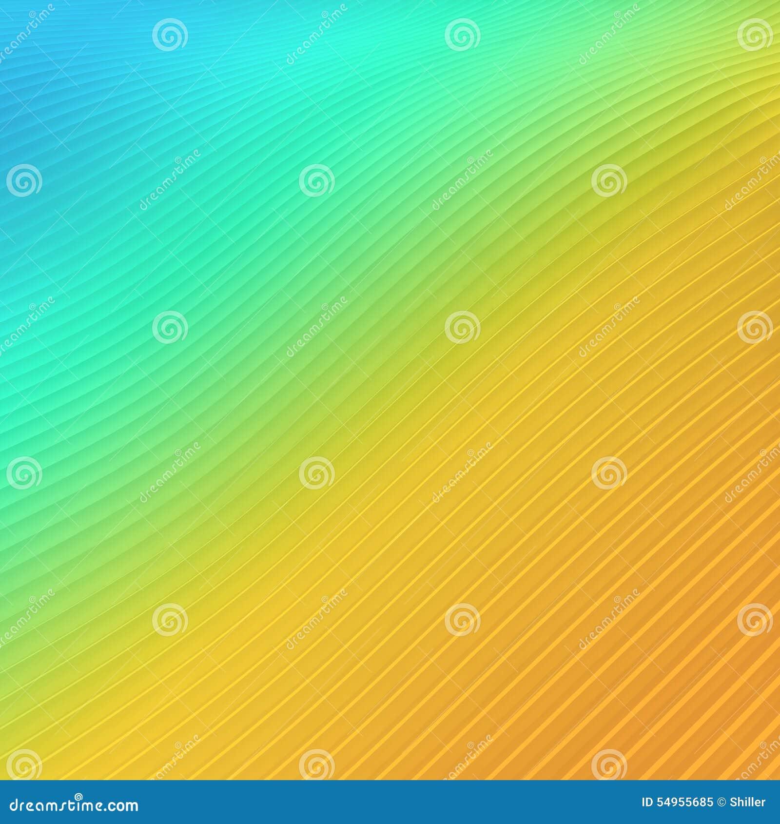 Can Shiller Graphics Design