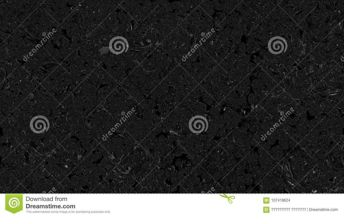 Abstract beautiful paint line background. Colorful smears wallpaper. Artwork backgrounds. Mystical pattern