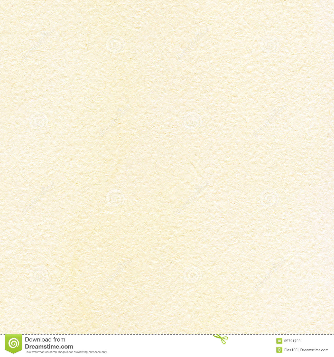 Light Beige Color For Living Room: Abstract Beige Watercolor Background. Royalty Free Stock