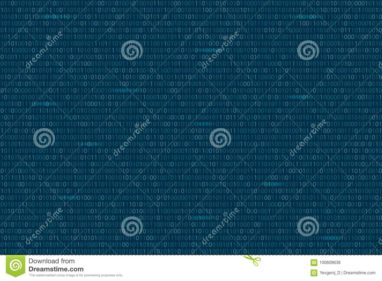hacker wallpaper stock illustrations 3 033 hacker wallpaper stock illustrations vectors clipart dreamstime https www dreamstime com abstract binary code background digital technology wallpaper cyber data decryption encryption hacker background concept vector image100609638