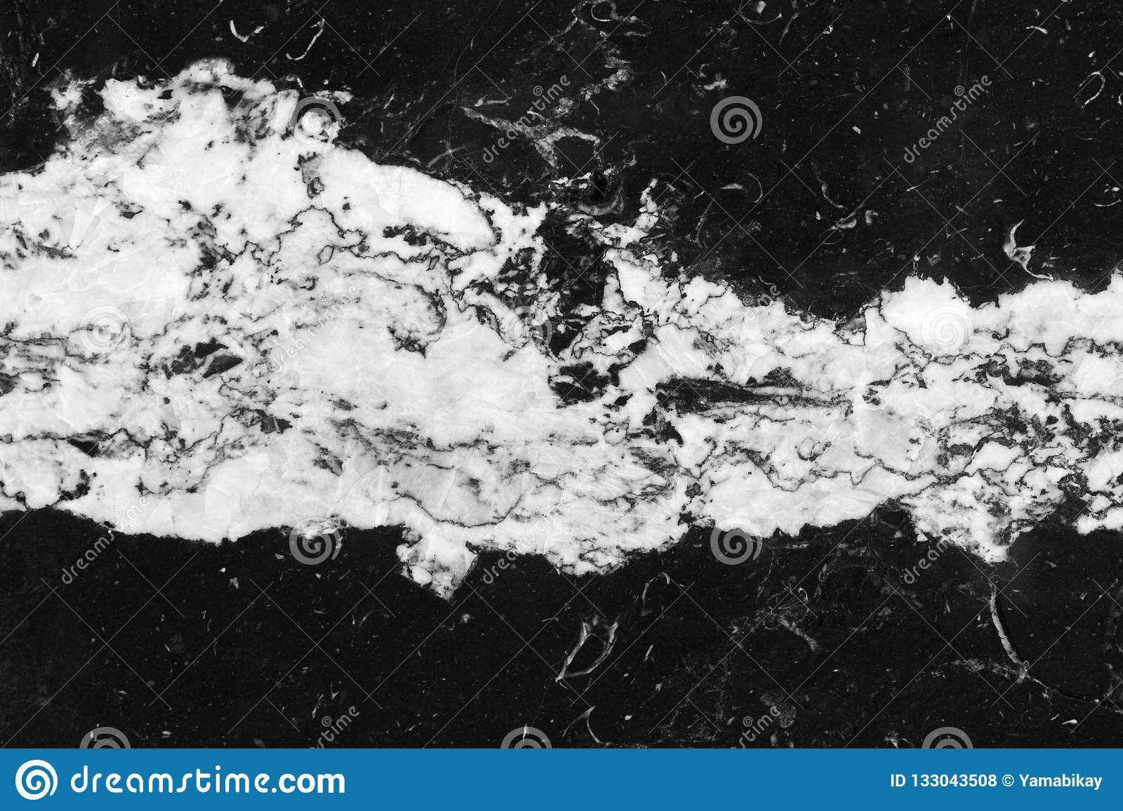 Abstract Black And White Granite Patterned Texture Background Stock Photo Image Of Kitchen Architecture 133043508