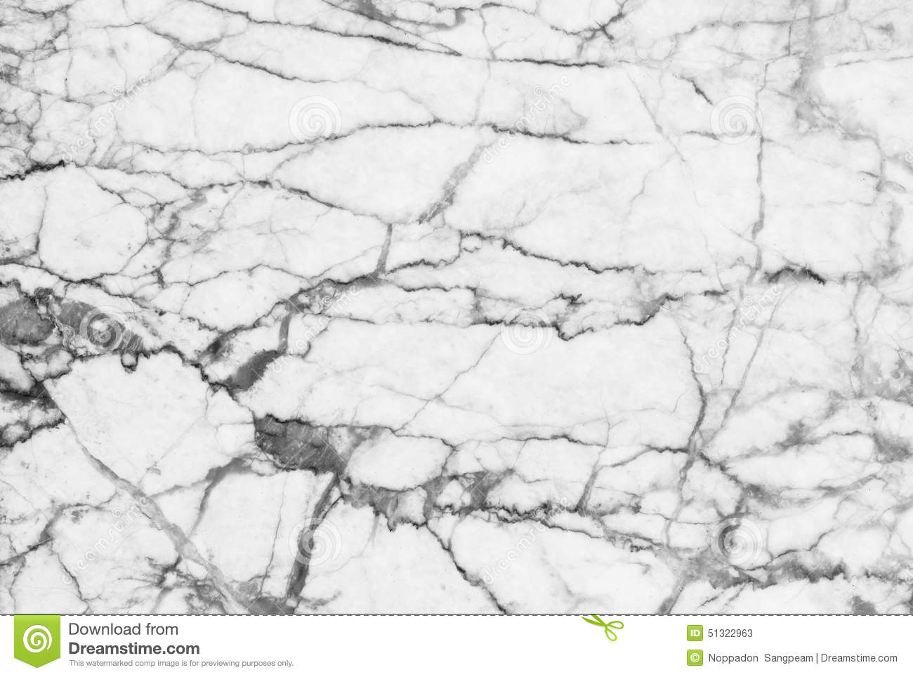 Abstract black and white marble patterned natural for Marmol blanco veteado